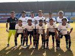 persatuan-sepak-bola-indonesia-majalengka-persima-30-08-2019.jpg