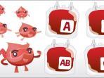 persediaan-darah-illustrasi_20150610_112947.jpg