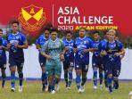 persib-bandung-asia-challenge-2020.jpg