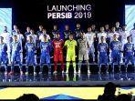 persib-bandung-resmi-merilis-31-pemain-launching-tim-2019.jpg