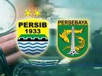 persib-bandung-vs-persebaya-surabaya_20180514_135012.jpg
