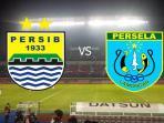 persib-bandung-vs-persela-lamongan-di-stadion-gbla_20160728_213306.jpg