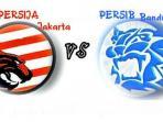 persib-vs-persija-2.jpg