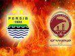 persib-vs-sriwijaya-fc_20180116_075933.jpg