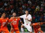 persija-jakarta-vs-borneo-fc-liga-1-2019.jpg