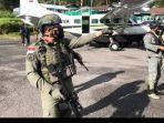 personel-satgas-nemangkawi-amankan-lapangan-terbang.jpg