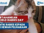 pertahankan-world-rabies-day-pemkab-indramayu-suntik-rabies-kepada-850-hewan-peliharaan-warga.jpg