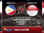 pertandingan-piala-aff-u-15-filipina-vs-indonesia.jpg