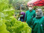 pertanian-ibu-ibu-di-rancakalong-sumedang.jpg