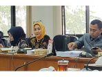pertemuan-komisi-d-dprd-kabupaten-cianjur-dengan-direksi-tiga-rumah-sakit.jpg