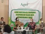 pertemuan-pelaku-ikm-pangan-dengan-asosiasi-gula-rafinasi-indonesia-agri.jpg
