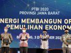 pertemuan-tahunan-bank-indonesia-ptbi-2020-provinsi-jawa-barat.jpg