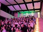perusahaan-teknologi-indonesi-tokopedia-umumkan.jpg