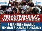 pesantren-kilat-yayasan-pondok-pesantren-daarul-hikmah-al-amal-al-islamy.jpg