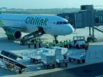 pesawat-dari-maskapai-citilink-menjadi-penerbangan-komersil-pertama_20180608_205230.jpg