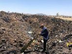 pesawat-ethiopian-airlines-jatuh.jpg