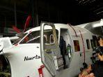pesawat-n219-satu-di-antara-produk-ptdi_20180115_142807.jpg