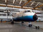 pesawat-n250-karya-bj-habibie.jpg