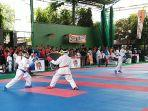 peserta-kejuaraan-karate-cimahi-open-turnament-2019-_-1.jpg