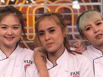 peserta-masterchef-indonesia-s5-elin-fani-dan-kai-yang-bertarung-memperebutkan-babak-grand-final.jpg