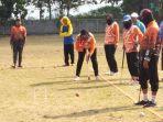 peserta-triwulan-turnamen-gateball-di-lapangan-bravo-lanud-sulaiman-_-1.jpg