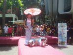 pet-park-bandung-dog-community_20180218_154802.jpg