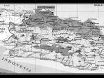 peta-provinsi-jawa-barat-jadi-provinsi-sunda-peta-jabar.jpg