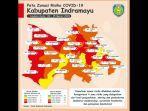 peta-sebaran-covid-19-per-kecamatan-update-tanggal-2-15-maret-2021.jpg
