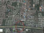 peta-sungai-cidurian-kota-bandung-jembatan-tol-padaleunyi-tol-purbaleunyi.jpg