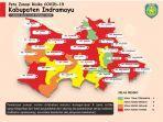 peta-zonasi-risiko-covid-19-kabupaten-indramayu-2710.jpg