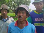 petani-asal-desa-mekarjaya-majalengka-1.jpg