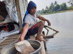 petani-ikan-di-kecamatan-plered-kabupaten-purwakarta.jpg