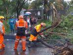 petugas-bpbd-kota-tasikmalaya-berupaya-menyingkirkan-pohon-tumbang-di-jalan-parakannyasag.jpg