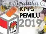 petugas-pemilu-2019-meninggal-kpps-kpu.jpg