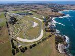 phillip-island-grand-prix-circuit-yang-menjadi-arena-balapan-gp-australia_20181028_073610.jpg