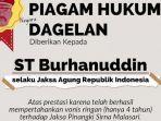 piagam-hukum-negara-dagelan-kepada-jaksa-agung-st-burhanuddin.jpg