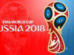 piala-dunia-2018-di-rusia_20180530_173608.jpg