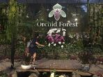 pintu-masuk-orchid-forest-cikole-dengan-bentuk-seperti-anggrek-jenis-papio_20180716_211129.jpg