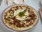 pizza-mexicana.jpg