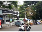 pkl-di-jalan-pahlawan-kecamatan-tarogong-kidul-kabupaten-garut-jumat-2612018_20180126_092430.jpg