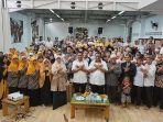 pks-bandung-rakor-pemenangan-pemilihan-legislatif-2019.jpg
