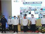 plasma-bumn.jpg