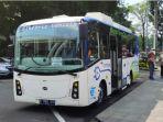 pln-bus-listrik.jpg