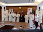 pln-grup-raih-kontrak-operasi-dan-pemeliharaan-jaringan-listrik-di-kuwait-senilai-253-juta-us.jpg