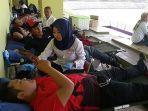 pmi-ciamis-dan-doervoer-100-ulin-donor-darah.jpg