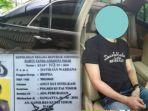 polisi-bunuh-diri-bripda-david-ian-wardana-tewas-dalam-mobil_20180509_075912.jpg