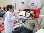 polisi-gelar-donor-darah.jpg