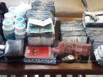 polisi-membekuk-empat-pria-penjual-narkoba-jenis-obat-obatan-daftar-g.jpg