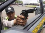 polisi-menembak.jpg