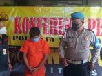 polisi-mengamankan-pelaku-pelecehan-terhadap-anak-di-bawah-umur-di-kotagede-yogyakarta.jpg